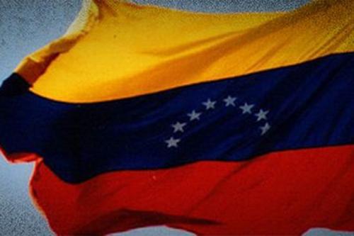 A ONU exige informações sobre os colombianos presos na Venezuela há 2 anos