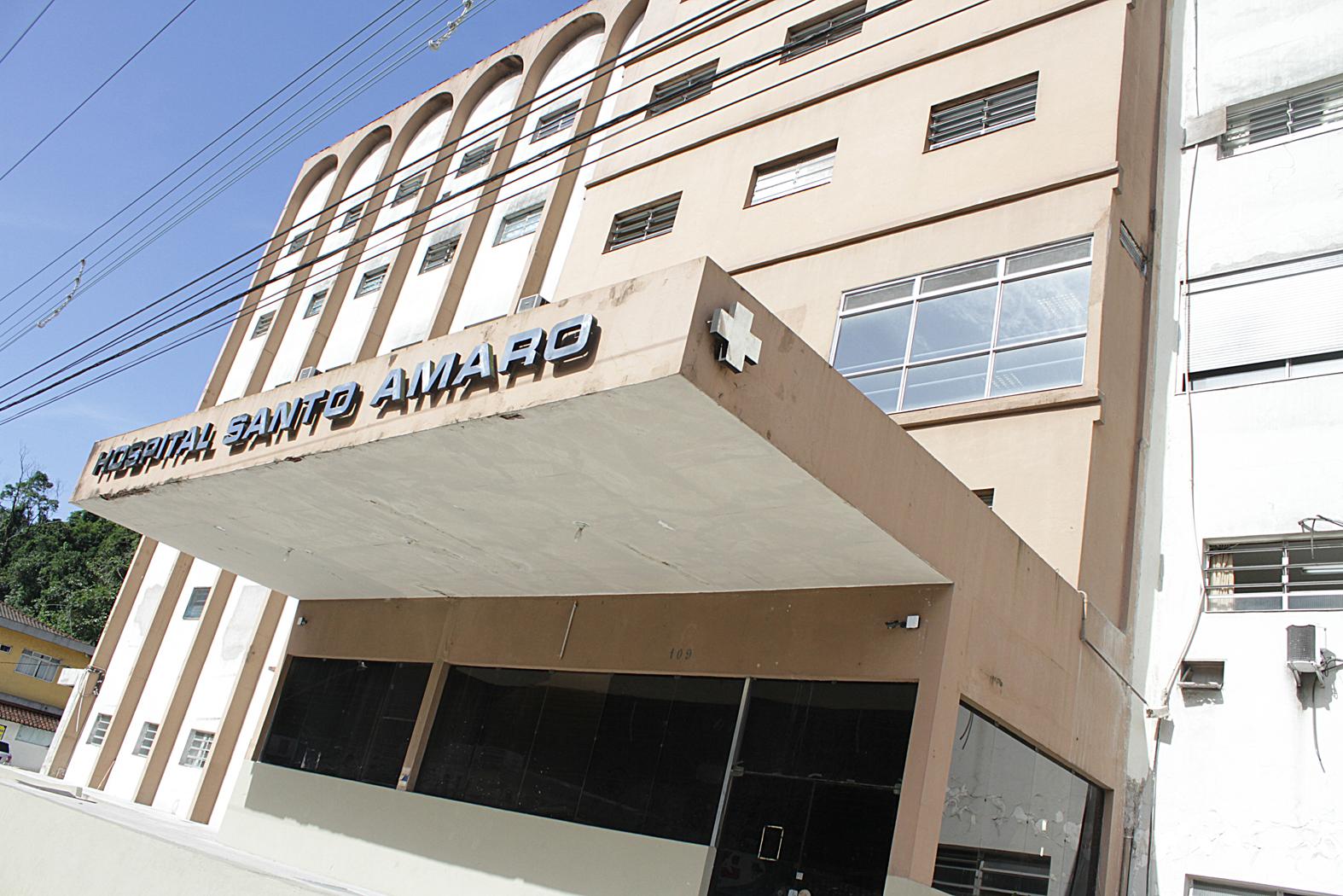 Lenços serão doados às mulheres em tratamento de câncer na Cidade e no Hospital Santo Amaro