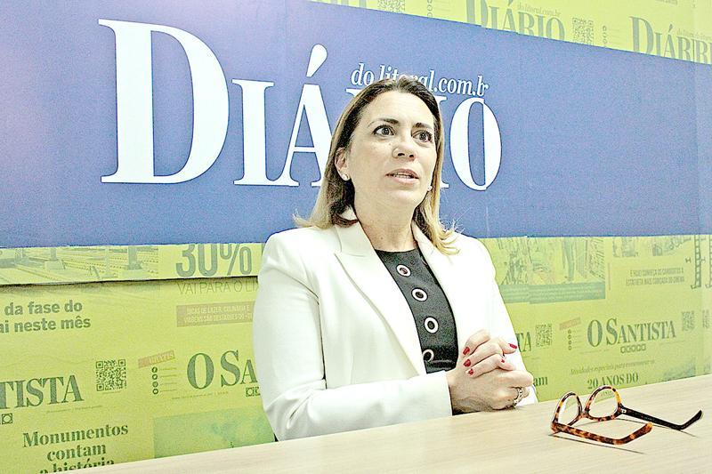 Com 100 % das urnas apuradas, Rosana Valle teve 106.100 votos