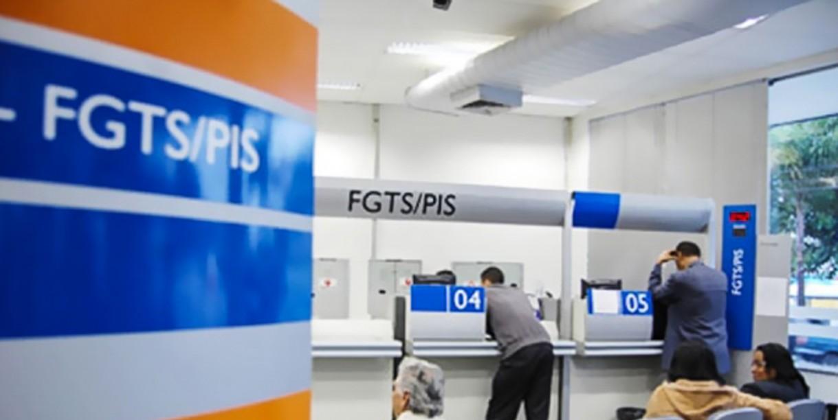Cerca de 4,2 milhões de cotistas do PIS/Pasep terão que esperar até completar 60 anos ou se aposentar para pegar o dinheiro