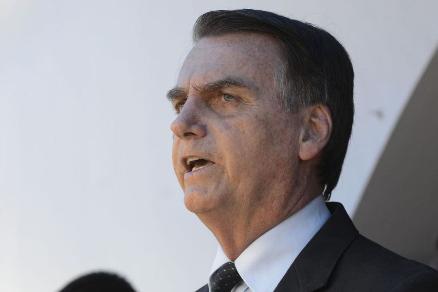 Resultado de imagem para Decreto nomeia novo presidente da Empresa Brasil de Comunicação