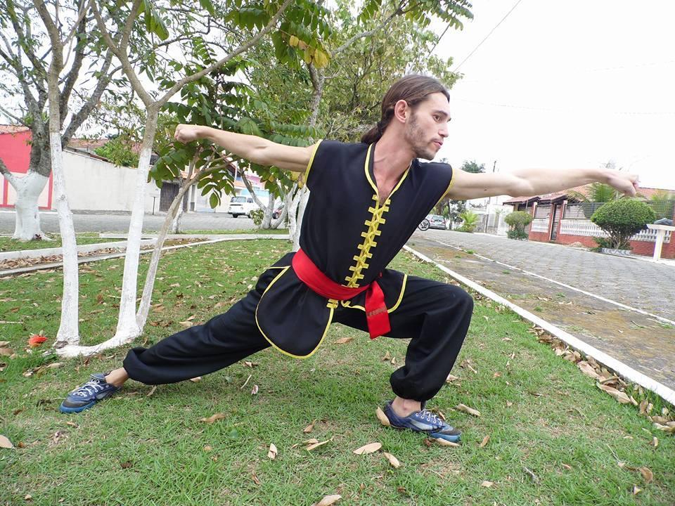 Adolescente que matou professor de kung fu diz sentir 'grande ...
