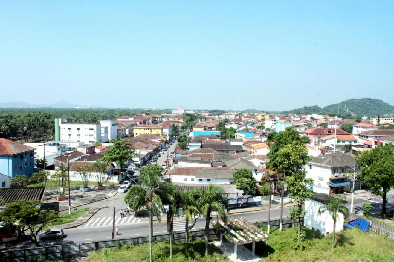 Cubatão São Paulo fonte: cdn.diariodolitoral.com.br